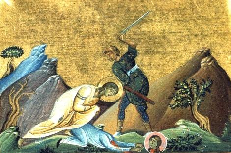 Sf Mc Vasilisa si Anastasia din Roma (68) 1.1