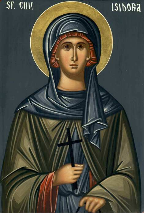 Sf Cuv Isidora 1.1