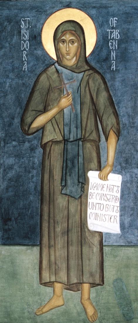 Sf Cuv Isidora 2.1