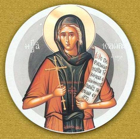 Sf Cuv Isidora 5.1